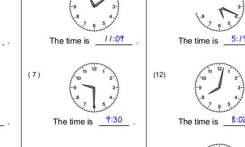 timekeepcut