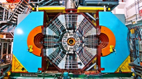 New 4-quarks at BES-III, China.