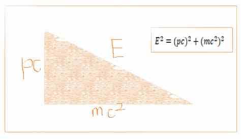 triangle_copy