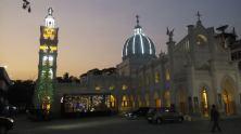 Chennai, Nungambakkam