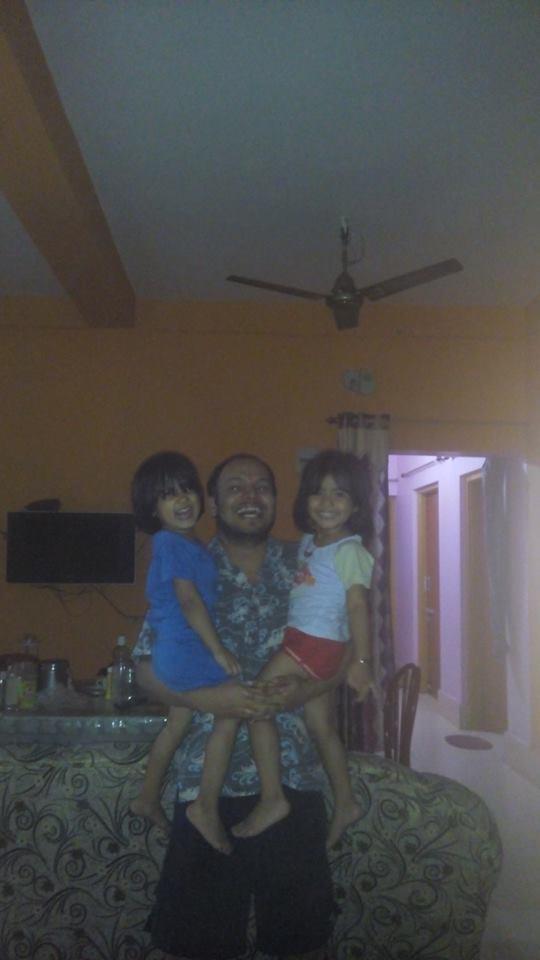 them2