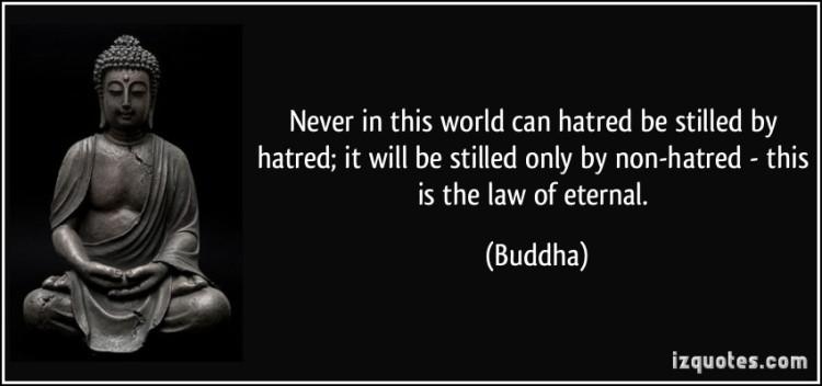 buddha_hateizquotes_dotcom