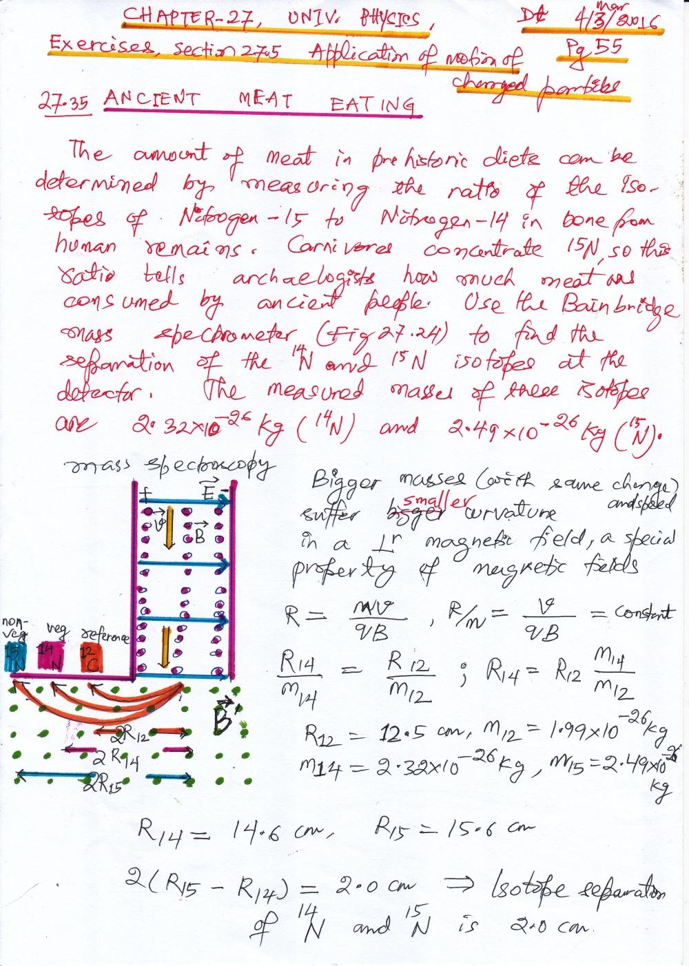 pg55.jpg