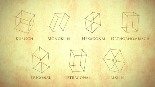 lattice3